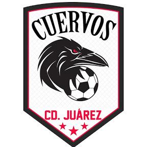 Cuervos de Ciudad Juarez