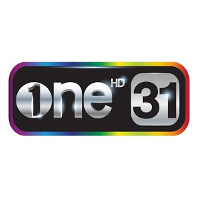 Xem One 31 Online - LIVE Watch One 31 HD (Thai)