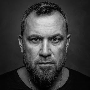 Artem Kolesnikov