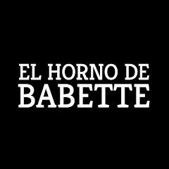 El horno de Babette