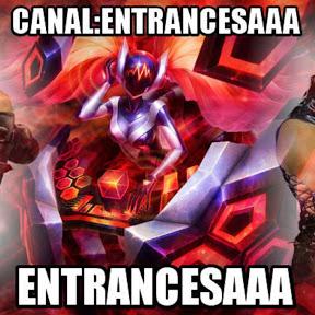 Entrances AAA
