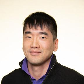 Alexander Kang