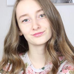 Katja Kejlstrup