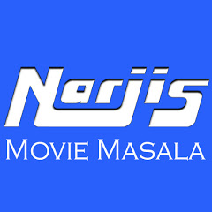 Narjis Movie Masala