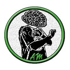 AgiliRap Mental