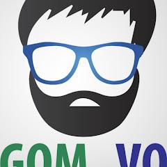 GomVo Tutoriales