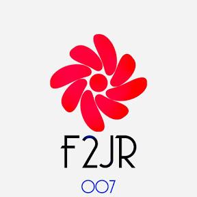 F2 JR