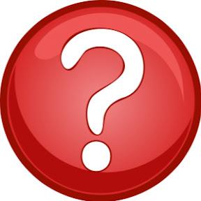 Ответы на вопросы: Как? Что? Где? Когда?