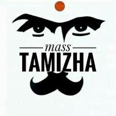 Mass Tamizha