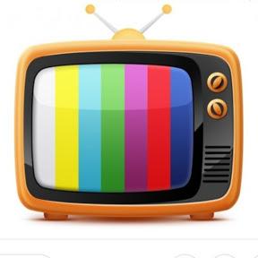 Η TV που αγαπήσαμε