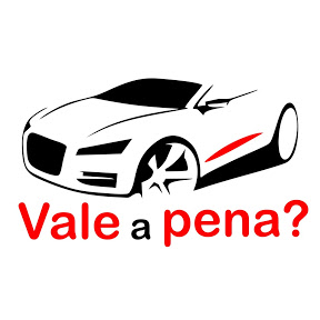 Canal Vale a pena?