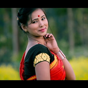 Assamese culture and tradition123