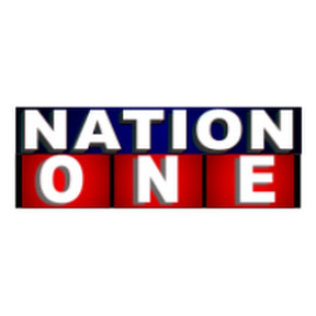 Nation One