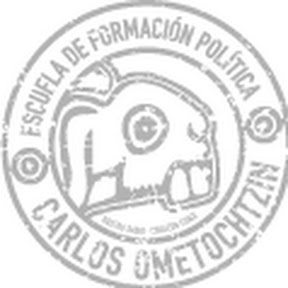 Carlos Ometochtzin