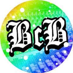 Bass city Blitar