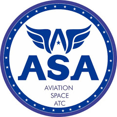 ASA - Aviation, Space & ATC