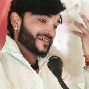 Actor dnyaneshwar jadhav