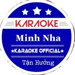 Karaoke MinhNha