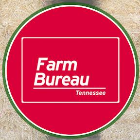 Tennessee Farm Bureau Federation