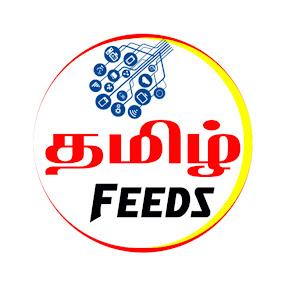 Tamil Feeds