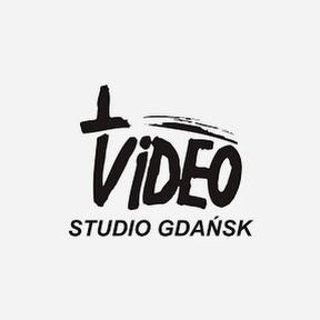 Video Studio Gdańsk