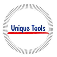 Unique Tools