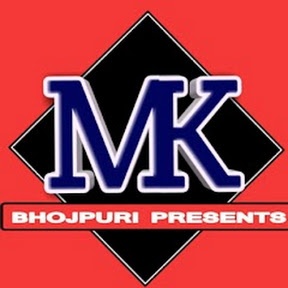 M.K Bhojpuri Comedy HD