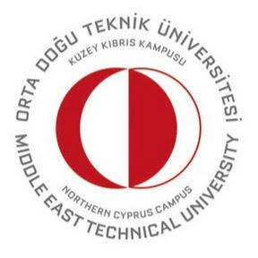 ODTÜ Kuzey Kıbrıs - METU Northern Cyprus