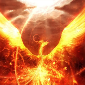 PhoenixFlamesRising