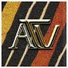 AREWA TV - HAUSA MOVIES 2020