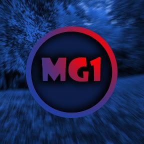 MarleyG1