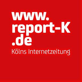 report-K / Internetzeitung Köln