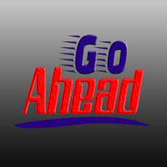 Go Ahead BD Farid