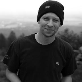 Eric Glass