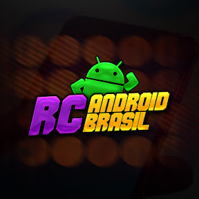 RC ANDROID BRASIL