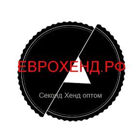 Оптом Секонд хенд & Сток