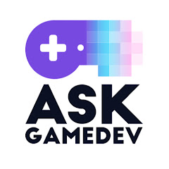 Ask Gamedev