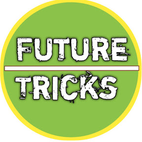Future Tricks