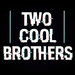 Two Cool Brothers Russia