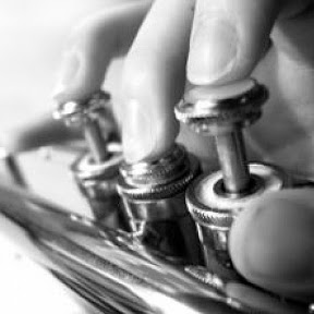 Aldinho Trompete