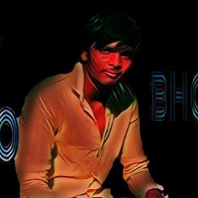 Roast video Bhojpuri