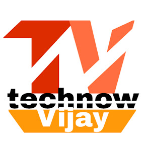 Technical Vijay