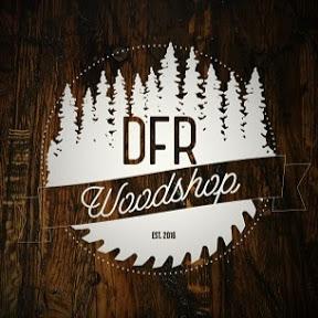 DFR Workshop