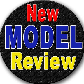 New Model Review
