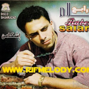 RaBaH SaLaM By__FriendsS