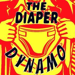 Diaper Dynamo