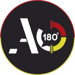 Alterno 180