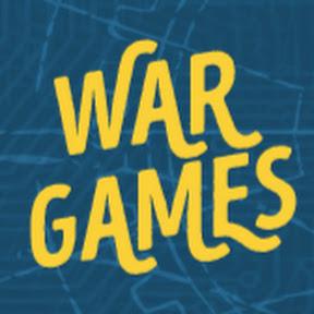 Варгеймы, тактические симуляторы и Bang