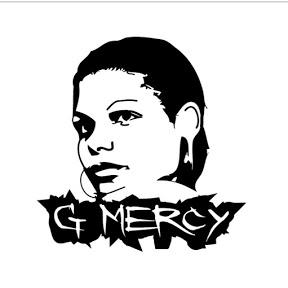 G Mercy