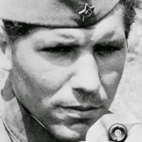 Василий Корнев